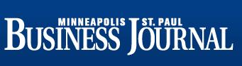 Minneapolis-St.-Paul-Business-Journal