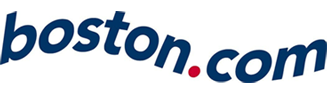boston-com