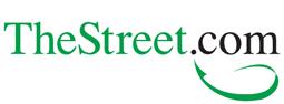 preview-TheStreet_com