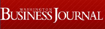 washington-business-journal