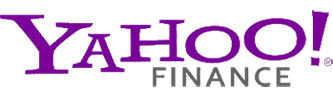 yahoo_finance_logo-d467fe5b8c29ac1dcbb5adda3d8162bd