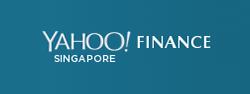 yahoo_singapore_finance
