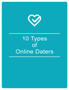 10 Types of Online Daters