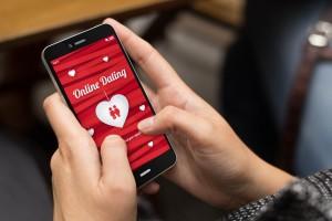 safe dating online